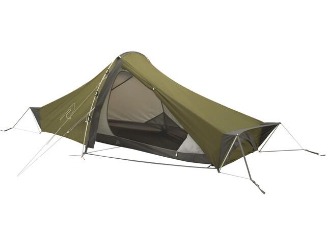 Robens Starlight 1 Tente, green